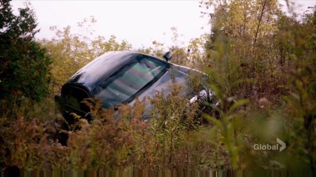 File:Matt's car rolling.png