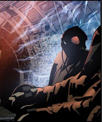 File:Hooded peter-0.jpg