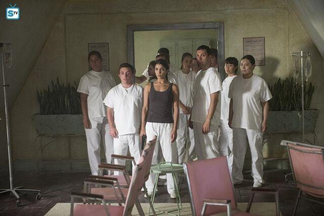 File:Sunstone prisoners 1x11.jpg