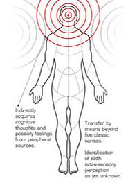 AT diagram Matt P