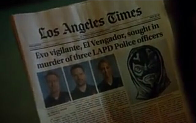 File:El vengador murderer.jpg