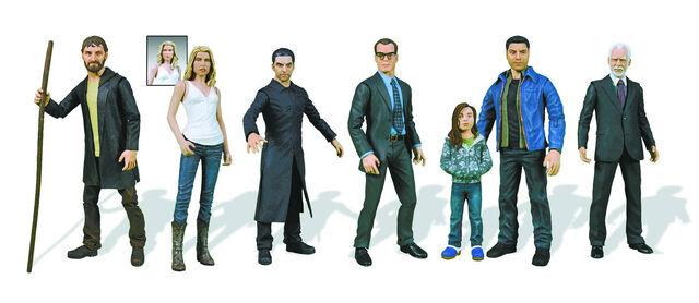 File:Heroesfigures.jpg