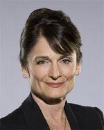 Angela Petrelli