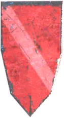 File:Shield12.PNG