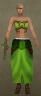 Druid-Female-