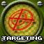 File:Targeting.png