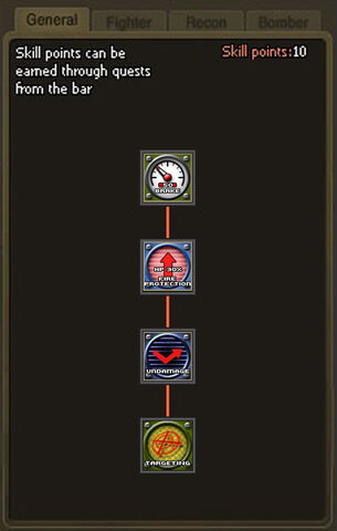 File:Skill Tree - General.jpg