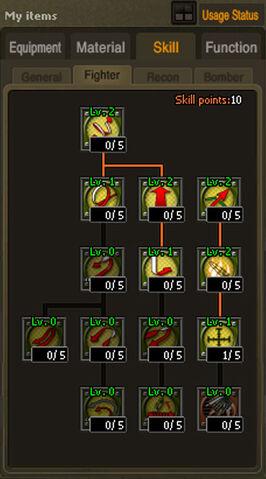 File:Skill Tree Fighter.jpg