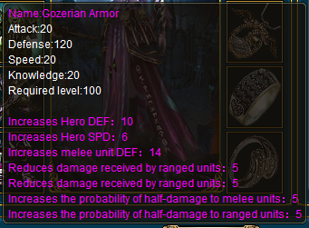 File:Gozerian armor stats.png