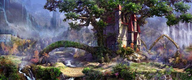 File:Fairy town.jpg