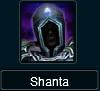File:Shanta.png