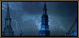 File:Undead Hero Tower Pic.jpg