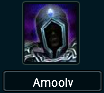 File:Amooly.png