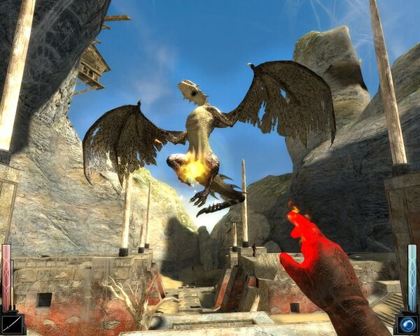File:Darkmessiah dragonfire.jpg