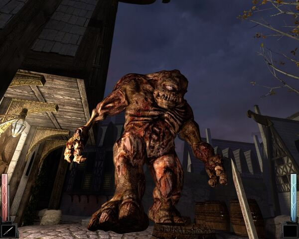 File:Darkmessiah undeadcyclops.jpg