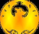 Phoenix Clan