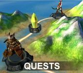 File:Quests-icon.png