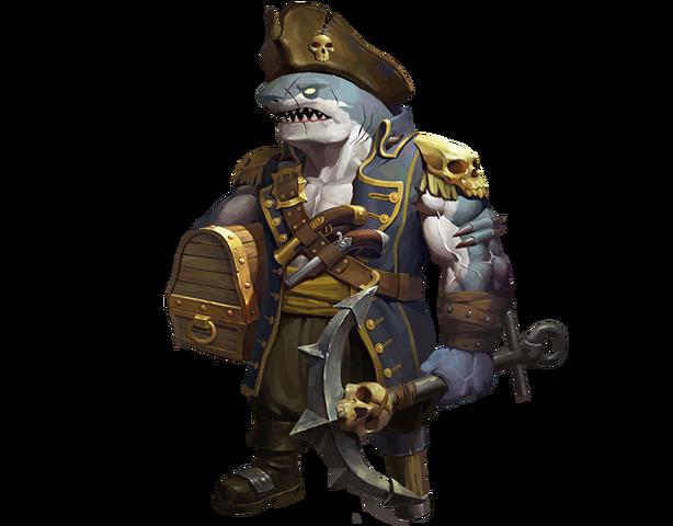 File:Galleon hero.png