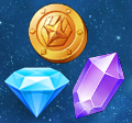File:CurrencyIcon.PNG
