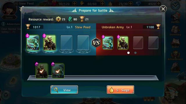 File:Stronghold Battle.png