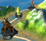File:Quests-icon-0.png