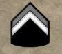 BadgeFrontline