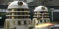 DW: Dalek (Imperial)