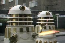 File:Imperial daleks group.jpg