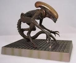 File:Runner alien model.jpg