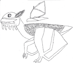 Irkaputh