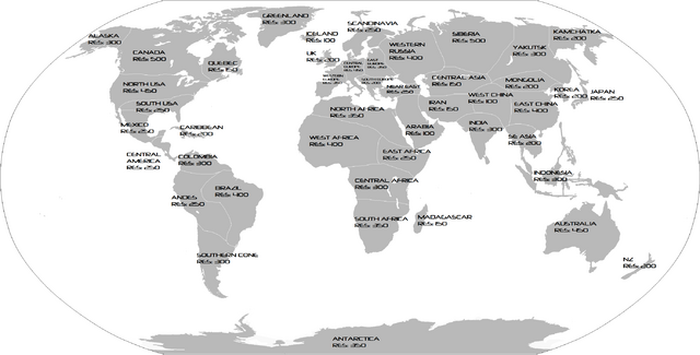 File:Hotm mg countries simple.png