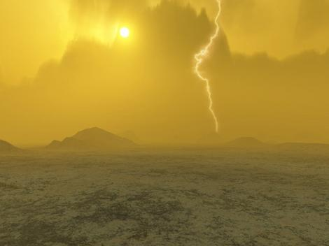 File:Venus surface.jpg
