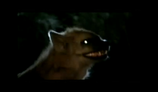 File:Cave Hyena.png