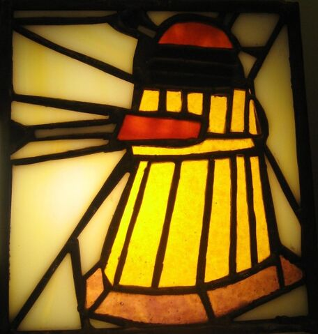 File:Dalek stained glass.jpg