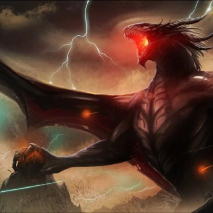 File:Dragon Evil.jpg