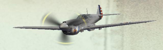 File:0 warhawk3.png