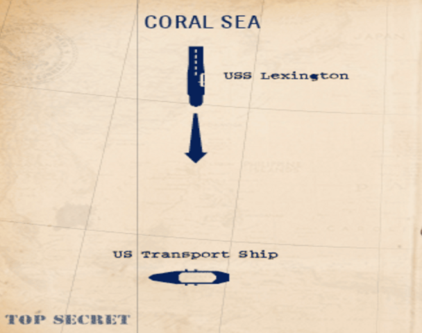 File:Coralsea torpedolessons.png