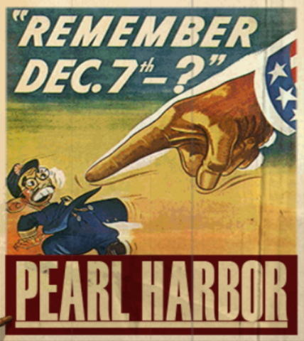 File:Pearlharbor.png
