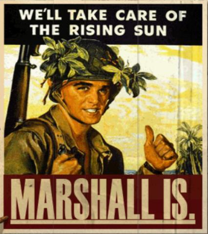 File:Marshallislands.png