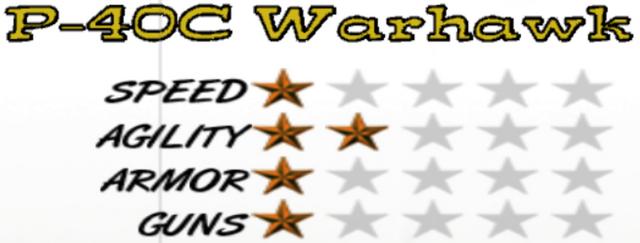 File:Warhawk2.png