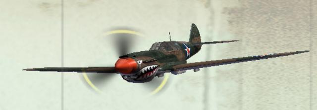 File:0 warhawk1.png