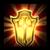 IconShieldGlare
