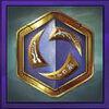 Emblem Portrait - Varian