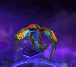 Brightwing - FD - Tropical