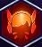 Icon Suppressing Fire