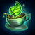 IconHealingBrew