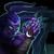 Elusive Strike Icon New