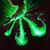 IconHellfire