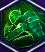Icon Pathfinder