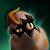 Spawn Egg